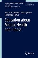 Education about Mental Health and...