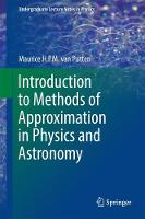 Introduction to Methods of...