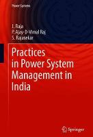 Practices in Power System Management...