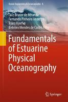 Fundamentals of Estuarine Physical...