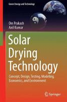 Solar Drying Technology: Concept,...