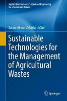 Sustainable Technologies for the...