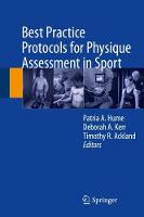 Best Practice Protocols for Physique...