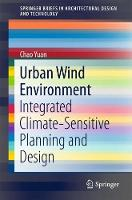 Urban Wind Environment: Integrated...