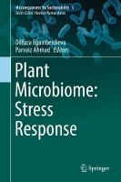 Plant Microbiome: Stress Response