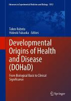 Developmental Origins of Health and...