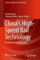 China's High-Speed Rail Technology: ...