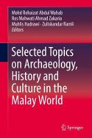 Selected Topics on Archaeology,...
