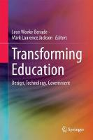 Transforming Education: Design &...