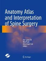 Anatomy Atlas and Interpretation of...