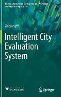 Intelligent City Evaluation System