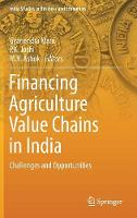Financing Agriculture Value Chains in...
