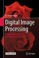 Digital Image Processing: A Signal...