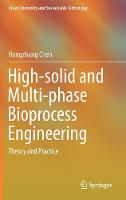High-solid and Multi-phase Bioprocess...