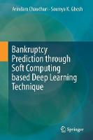 Bankruptcy Prediction through Soft...