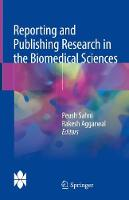 Reporting and Publishing Research in...