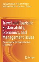 Empowering Sustainable Tourism,...