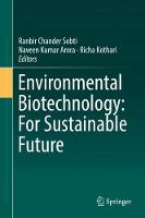 Environmental Biotechnology: for...
