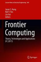 Frontier Computing: Theory,...