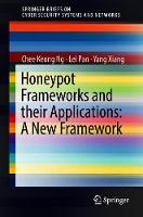 Honeypots and their Applications: A...