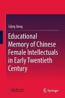 Educational Memory of Chinese Female...