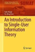 An Introduction to Single-User...