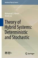 Theory of Hybrid Systems:...