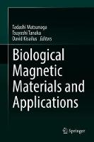 Biological Magnetic Materials and...
