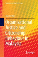 Organisational Justice and ...