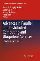 Advances in Parallel and Distributed...