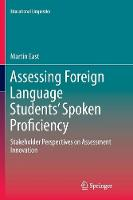 Assessing Foreign Language Students'...