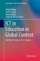 Ict in Education in Global Context:...