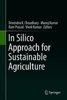 In Silico Approach for Sustainable...