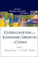 Globalisation and Economic Growth in...