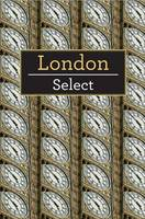 London Select
