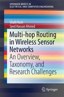 Multi-Hop Routing in Wireless Sensor...