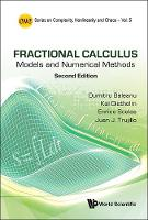 Fractional Calculus: Models and...