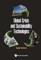 Global Crisis And Sustainability...