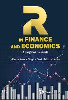 R in Finance and Economics: A...