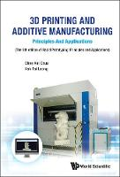 3D Printing and Additive...