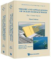 Theory And Applications Of Ocean...