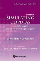 Simulating Copulas: Stochastic ...