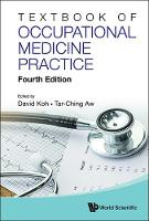 Textbook Of Occupational Medicine...