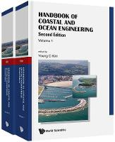 Handbook Of Coastal And Ocean...
