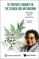 Tu Youyou's Journey In The Search For...