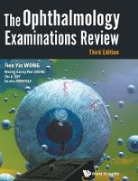 Ophthalmology Examinations Review, ...