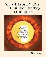 Practical Guide To Viva And Osce In...