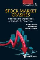 Stock Market Crashes: Predictable And...