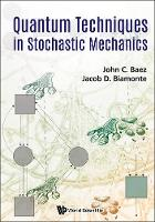 Quantum Techniques In Stochastic...