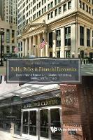 Public Policy & Financial Economics:...